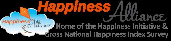 happiness alliance