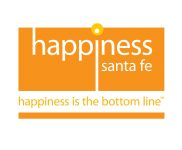 happiness santa fe