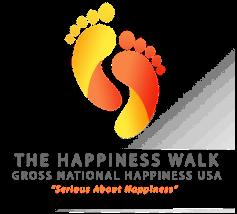 happiness-walk