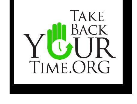 tbyt_logo-block_2015-02-28