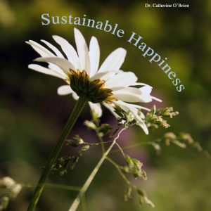 Well-Being For All, Sustainability