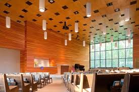 Santa Fe Unitarian Church