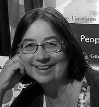 Ginny Sassaman
