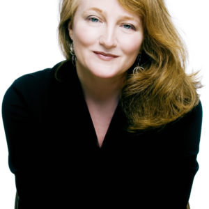 From Krista Tippett: Wisdom On Changing What We Measure