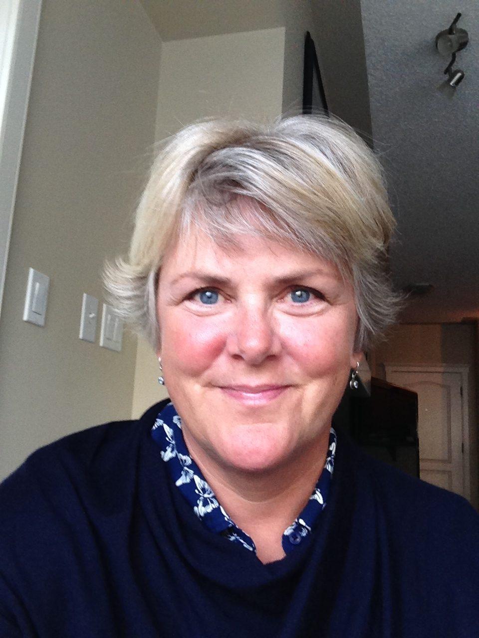 Pennsylvanian Named GNHUSA's New Volunteer Activist Coordinator