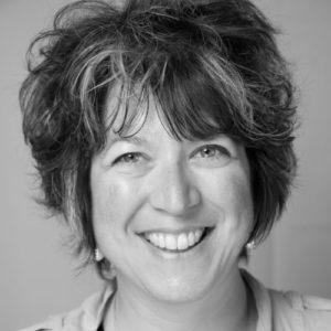 Susan Schuster